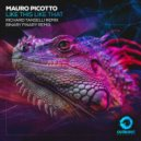 Mauro Picotto - Like This Like That (Binary Finary Extended Remix)