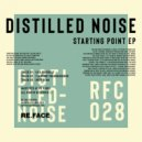 Distilled Noise - Like Yourself (Original Mix)