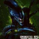 AleXander Lime - Drum Position (2020. 2)