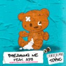 Zonderling x Topic feat A7S - Breaking Me (Roberto Rios x Dan Sparks Mashup)