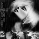 Helena & Mask Moscow - Liric Melodies (Chillout Mix) ()
