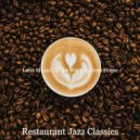 Restaurant Jazz Classics - Vibes for Working from Home ()