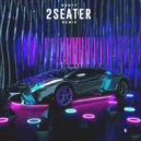 YBN Nahmir - 2 Seater (NXSTY Remix)