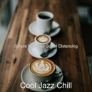 Cool Jazz Chill - Moments for Cooking at Home ()