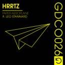 HRRTZ - Paper Aeroplane (Extended Mix)