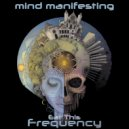 Eat This Frequency - Quantal Neuro Transmitter ()