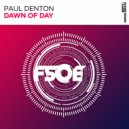 Paul Denton - Dawn Of Day (Extended Mix)