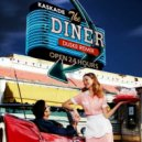 Kaskade - The Diner (Duske Extended Remix)