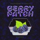 Machinedrum & Holly - Berry Patch (IMANU Remix)