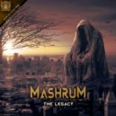 Mashrum - The Legacy (Original Mix)