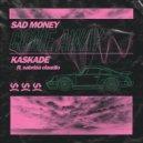 Sad Money, Kaskade Feat. Sabrina Claudio - Come Away (Extended Mix)