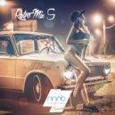 DJ Sergio - Retro Mix 5 ()