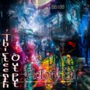 Thirteenth Output - Victory (Original Mix)