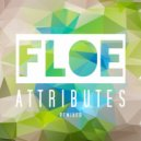 FloE & J.Puchler feat. Robin Vane - Alive (Steve Allen Remix)