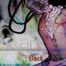 Kach - The Back (Original Mix)