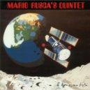 Mario Rusca's Quintet - Mixed (Original Mix)
