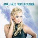 Frainbreeze feat. Natune & Angel Falls - Signs Of Time (Vadim Bonkrashkov Extended Remix)