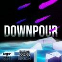 Order of Killing - Downpour (Original Mix)