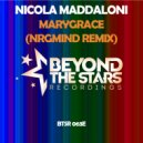 Nicola Maddaloni - MaryGrace (NrgMind Radio Edit)