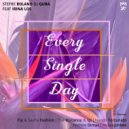 Stefre Roland, Dj Quba feat. Irina Los - Every Single Day (Nando Fortunato Remix)