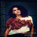 Akrosonix - No Love (Original Mix)