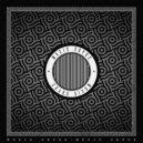 Ghek - Groove Street (Original Mix)