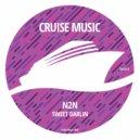 N2N - Sweet Darlin (Original Mix)
