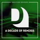 Midnight Beats  - The Time (Cavin Viviano Remix)