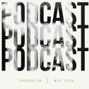 Ron Guesta - Podcast 05 (May 2020) ()