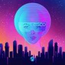 Block & Crown - Movin on Up (Original Mix)
