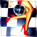 Bee Gees - Stayin\' Alive! (Digital Souls Vs. MiCasa SuCasa Remix)