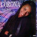 Corona - Baby Baby (YASTREB Remix)