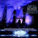 Kach - Emptiness Of Emptiness (Original Mix)