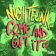 NightFunk - Bye (Original Mix)