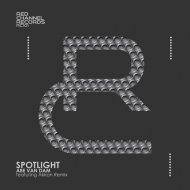 Abe Van Dam - Spotlight (Akkon Remix)