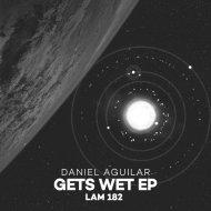Daniel Aguilar (ES) - Guah (Original Mix)
