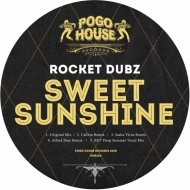 Rocket Dubz - Sweet Sunshine (Callvin Remix)