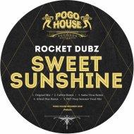 Rocket Dubz - Sweet Sunshine (BKT Deep Summer Vocal Mix)