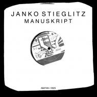 Janko Stieglitz - Manuskript (Original Mix)