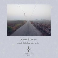 De.Mood - Sense Of Live (Original Mix)