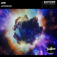 AVR - Asteroid (Extended Mix)