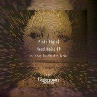 Piotr Figiel - Cactus (Hans Bouffmyhre Remix)