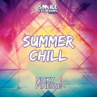 Nicky Finesse - Summer Chill (Radio Mix)