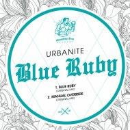 Urbanite - Blue Ruby (Original Mix)