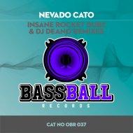 BKT feat Nevada Cato - Insane Remixes (Rocket Dubz Remix)