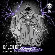 Dalek One - Sorcerous Behaviour (Original Mix)
