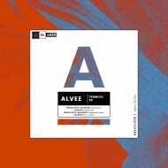 Alvee feat Alessand - Sensación (Globemaster Remix)