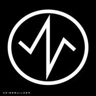 Noisebuilder - Maison Liquide (Original Mix)