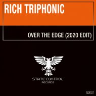 Rich Triphonic - Over The Edge (2020 Edit)