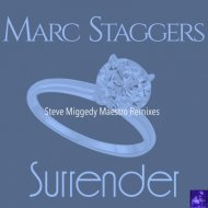 Marc Staggers - Surrender (Miggedy\'s House Vokal ReTouch)